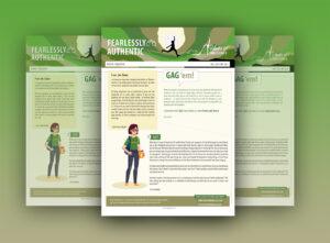 may_2019_webcover